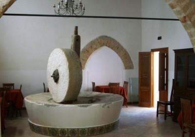 Agriturismo Castelluzzo